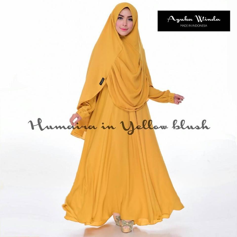 Lc Cute Online Shop Jual Baju Gamis Terbaru Gamis Syari